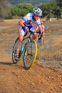 TX 2009 CX Age Championships-1727