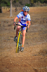 TX 2009 CX Age Championships-1726