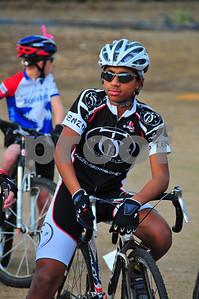 TX 2009 CX Age Championships-1685