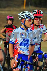 TX 2009 CX Age Championships-1683