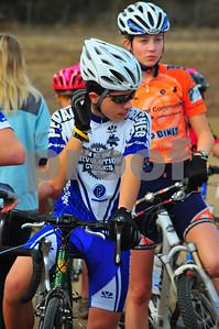 TX 2009 CX Age Championships-1682