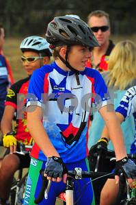 TX 2009 CX Age Championships-1681