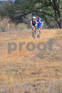TX 2009 CX Age Championships-1736