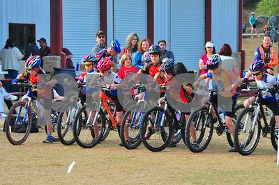 TX 2009 CX Age Championships-1710