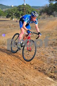 TX 2009 CX Age Championships-1723