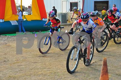 TX 2009 CX Age Championships-1717