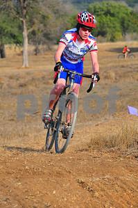 TX 2009 CX Age Championships-1731
