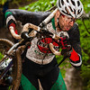 Barlow Cross 2013 -5364