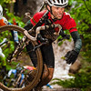 Barlow Cross 2013 -5360