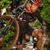 Barlow Cross 2013 -5377