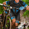 Barlow Cross 2013 -5373