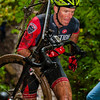 Barlow Cross 2013 -5374