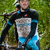 Barlow Cross 2013 -5526