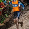 Barlow Cross 2013 -5427
