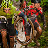 Barlow Cross 2013 -5375