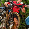 Barlow Cross 2013 -5363