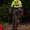Barlow Cross 2013 -5102