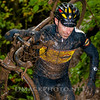 Barlow Cross 2013 -5050