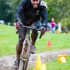 Barlow Cross 2013 -4903