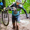 Barlow Cross 2013 -5012