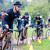 Barlow Cross 2013 -4915