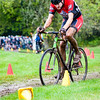 Barlow Cross 2013 -4884