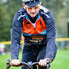 Barlow Cross 2013 -4871