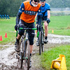 Barlow Cross 2013 -4955