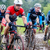 Barlow Cross 2013 -4942