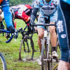 Barlow Cross 2013 -4921
