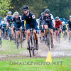 Barlow Cross 2013 -4912