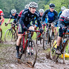 Barlow Cross 2013 -4940