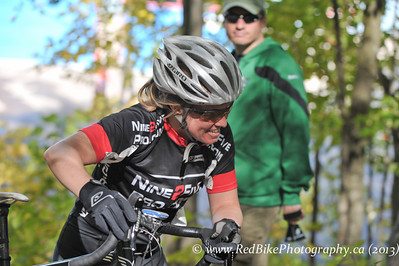 Renfrew CX (Sept 29)-21
