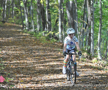 Renfrew CX (Sept 29)-13