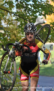 Renfrew CX (Sept 29)-25