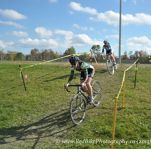 Renfrew CX (Sept 29)-2
