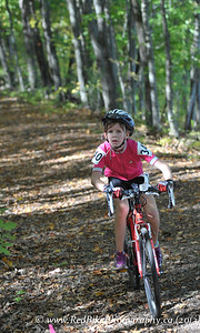 Renfrew CX (Sept 29)-16