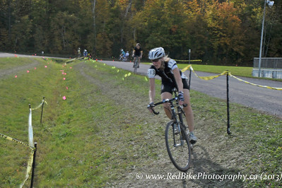 Renfrew CX (Sept 29)-7