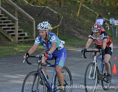 Renfrew CX (Sept 29)-12