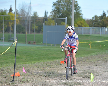 Renfrew CX (Sept 29)-10