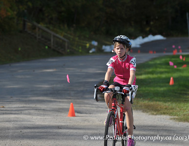 Renfrew CX (Sept 29)-11