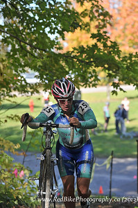 Renfrew CX (Sept 29)-23
