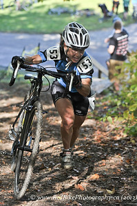 Renfrew CX (Sept 29)-30