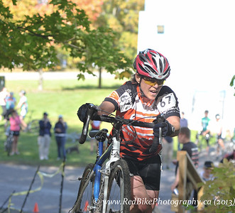 Renfrew CX (Sept 29)-15