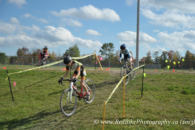 Renfrew CX (Sept 29)-5