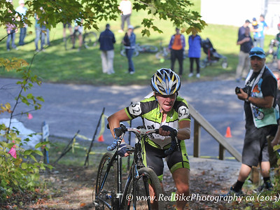 Renfrew CX (Sept 29)-18