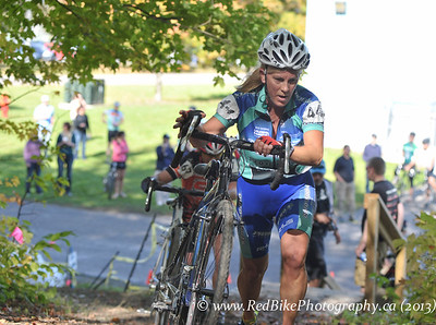 Renfrew CX (Sept 29)-14