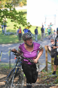 Renfrew CX (Sept 29)-22