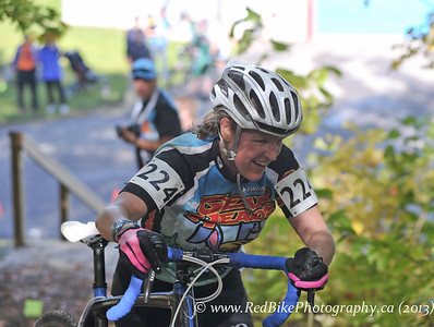 Renfrew CX (Sept 29)-17