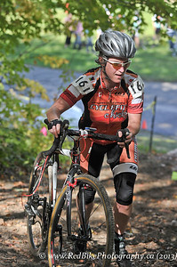 Renfrew CX (Sept 29)-27